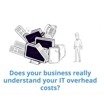 What is Streamline Expense Management?