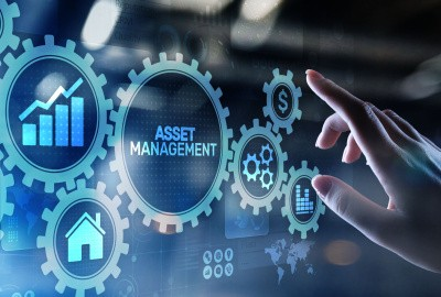 Streamline IT Asset Management