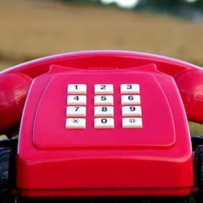 What a Telephone Management System means to your business?